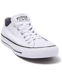 Converse One Star Precious Metal Suede Low Top Women's Shoe