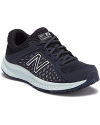 New Balance - 420v4 Running Sneaker - Wide Width Available - Lyst