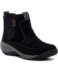 Easy Spirit - Ilka Boot - Wide Width Available - Lyst