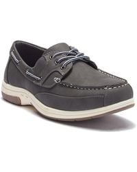 Deer Stags - Mitch Boat Shoe - Lyst