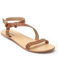 Matisse - Rock Muse Sandal - Lyst