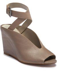 1.STATE - Felidia (pebble Waxy Rifinito) Women's Shoes - Lyst