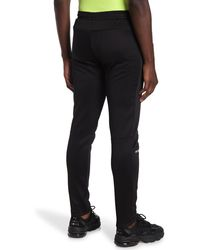 PUMA Track Pants - Black