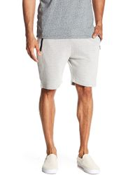 Sovereign Code - Rory Shorts - Lyst