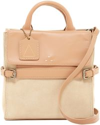 Kelsi Dagger Brooklyn - Tabor Convertible Crossbody - Lyst