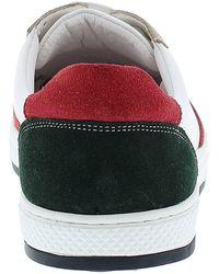 English Laundry Walker Sneaker - Multicolour