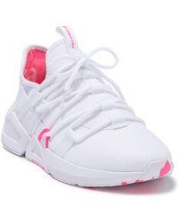Fabletics Marin Sneaker - White