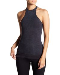 Urban Outfitters - Heart Is Racing Tank Top - Lyst
