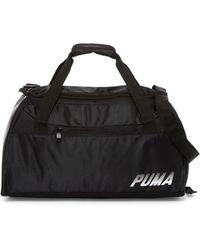 PUMA | Evercat Direct Duffel Bag | Lyst