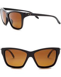 Oakley - Women's Square Sunglasses - Lyst