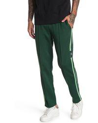 Ovadia Xb Ball Track Pants - Green