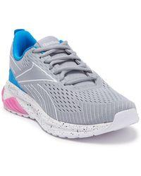 Reebok Liquifect 180 2.0 Spt Running Shoe - Blue