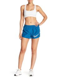 Nike - Dry City Core Shorts - Lyst