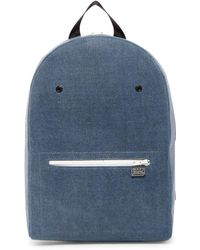 M.R.K.T. - Jerry Backpack - Lyst
