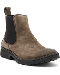 Born - Julian Chelsea Boot - Lyst