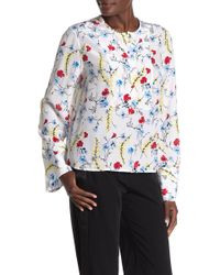 Women S Equipment Blouses From 65 Lyst