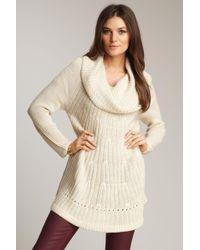Shae - Marilyn Sweater - Lyst