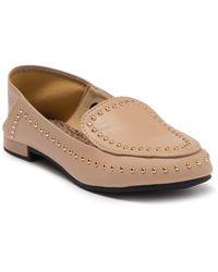 Seven7 Francesca Convertible Loafer - Natural