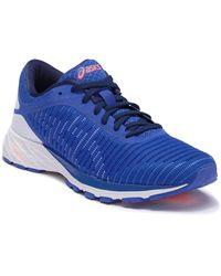 Asics - Dynaflyte 2 Running Sneaker - Lyst