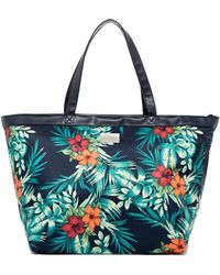 Tommy Bahama - St. Kitts Tote - Lyst