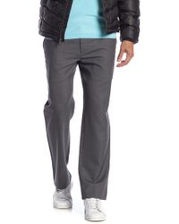Tommy Bahama - Wool And Caicos Pants - Lyst