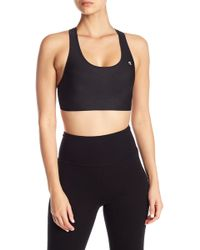 Champion - The Absolute Sports Bra - Lyst