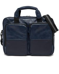 Ben Sherman - Keats Grove Computer Case Bag - Lyst