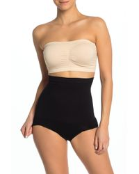 Yummie By Heather Thomson - High Waist Brief - Lyst