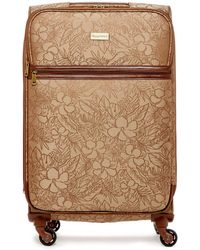 """Tommy Bahama - Mahalo 29"""" Spinner Suitcase - Lyst"""