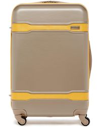 """Tommy Bahama - Seville 28"""" Spinner Suitcase - Lyst"""