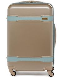 "Tommy Bahama Seville 24"" Spinner Suitcase - Blue"
