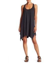 Lucky Brand - Arabian Night Dress - Lyst