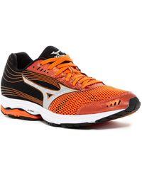 Mizuno - Wave Sayonara 3 Running Sneaker - Lyst
