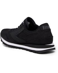Brooks - Chariot Trainer - Lyst