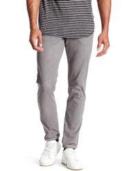 Good Man Brand - Hybrid 4-way Stretch Pants - Lyst