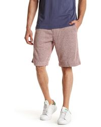 Surfside Supply - Terry Knit Short - Lyst