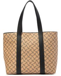 French Connection - Marin Tote Bag - Lyst