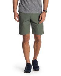 Original Penguin - Bedford 9-stretch Shorts - Lyst