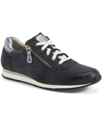 Paul Green - 'cage' Trainer (women) - Lyst