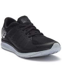 New Balance - Vazee Fuel Cell Running Sneaker - Lyst
