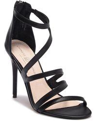 Chinese Laundry - Lalli Strappy Stiletto Sandal - Lyst