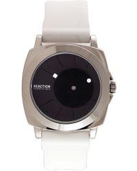 Kenneth Cole Reaction - Men's Analog Quartz Sport Watch, 40mm - Lyst