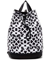 Hurley | Solana Convertible Beach Bag | Lyst