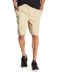 Quiksilver - Cabo Shorts - Lyst