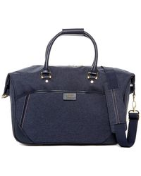 Vince Camuto - Avrilly Weekend Bag - Lyst