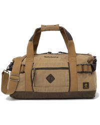 Timberland - Madison Duffel Bag - Lyst