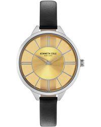 Shinola Women's Diamond Dial Bracelet Watch, 30mm - Metallic