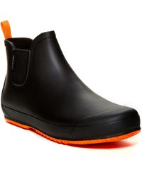 Tretorn - Bo Chelsea Weather Boot - Lyst