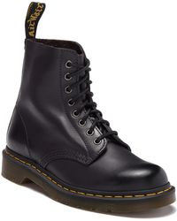 Dr. Martens - Pascal Boot - Lyst