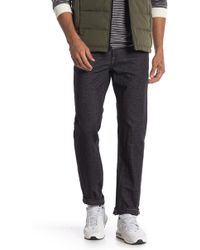 """Agave - No11 Classic Fit Jeans - 35"""" Inseam - Lyst"""